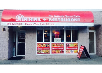 Maple Ridge indian restaurant JMK MAHAL Restaurant