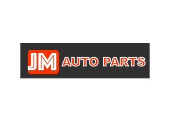 Aurora auto parts store JM Luxury Auto Parts