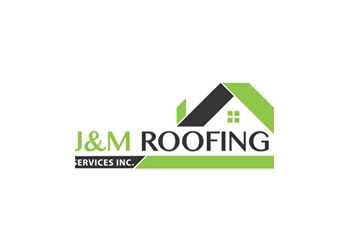 Medicine Hat roofing contractor J&M Roofing Services, Inc.