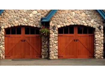 3 Best Garage Door Repair In Richmond Bc Threebestrated