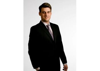 Hamilton dui lawyer JOHN EAST -  EAST LAW