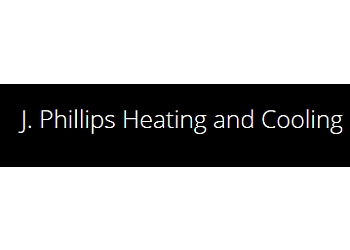 Kawartha Lakes hvac service J. Phillips Heating and Cooling