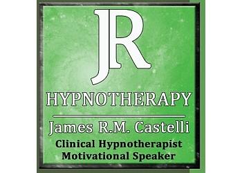 Lethbridge hypnotherapy JR Hypnotherapy