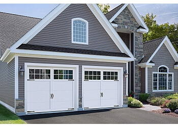 Toronto garage door repair J&S Garage Doors