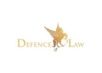 Calgary dui lawyer J.S. Patel