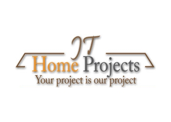 Brampton home builder JT Home Projects