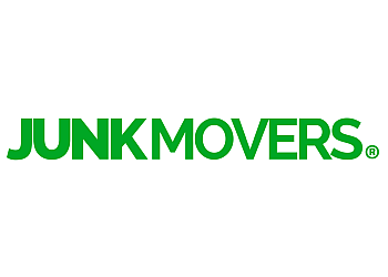 North Vancouver junk removal JUNK MOVERS