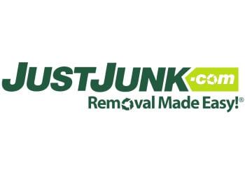 Kitchener junk removal Just Junk