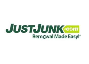 Sherwood Park junk removal JUST JUNK