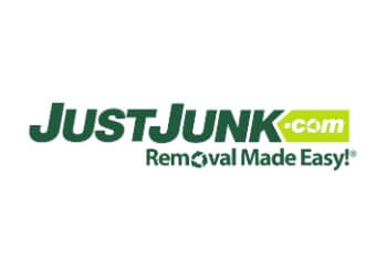 St Albert junk removal JUST JUNK