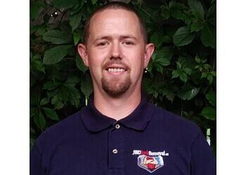 Oshawa junk removal JWD Junk Removal