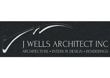 Orangeville residential architect J WELLS ARCHITECT INC.