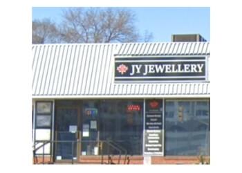 Oakville jewelry JY Jewellery