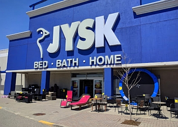 Whitby furniture store JYSK