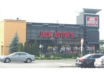 Hamilton sports bar Jack Astor's Bar & Grill