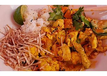 Kingston sports bar Jack Astor's Bar & Grill