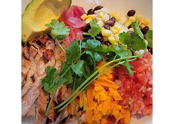 Laval sports bar Jack Astor's Bar & Grill