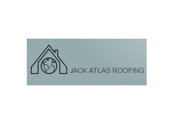 Vaughan roofing contractor Jack Atlas Roofing
