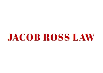 Aurora real estate lawyer Jacob Ross Law