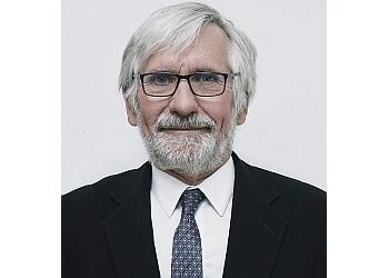 Brossard criminal defense lawyer Jacques Morin