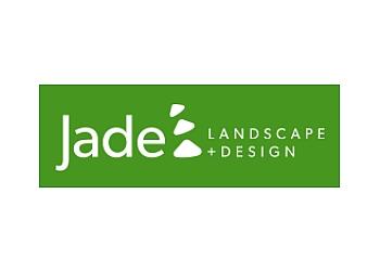 St Albert landscaping company Jade Landscape + Design