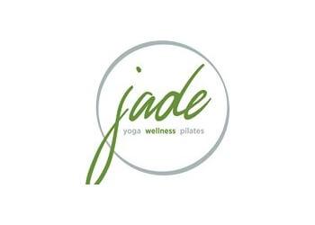 Jade Wellness