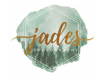 Victoria wedding photographer  Jades Photography