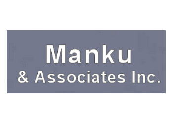 MANKU & ASSOCIATES INC