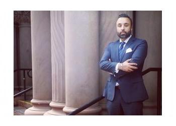lawyers defense Toronto gay