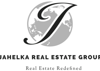 Nanaimo real estate agent Jahelka Real Estate Group