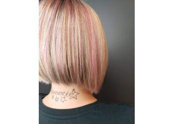 Sherbrooke hair salon J'ai Signé Coiffure
