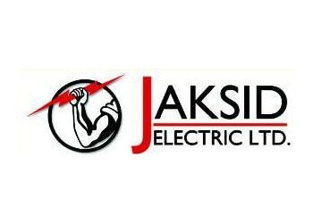 Jaksid Electric Ltd.