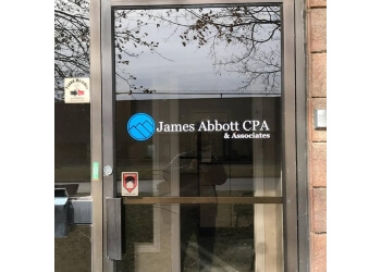 Pickering accounting firm James Abbott CPA & Associates
