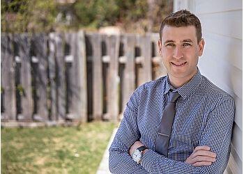 Sudbury employment lawyer James R. Carpino - DESMARAIS, KEENAN LLP
