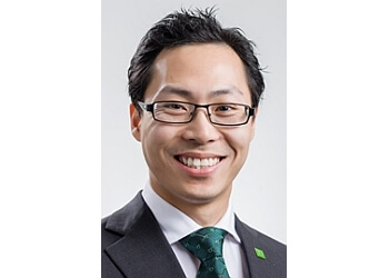 James Zheng - TD Wealth Financial Planning