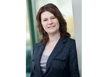 Langley mortgage broker Jamie Moi Mortgage Team