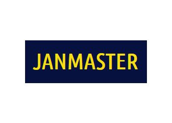 Guelph house cleaning service JanMaster