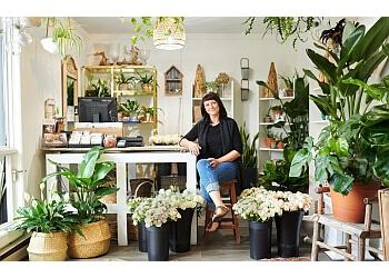 Huntsville florist Jane Marshall Flowers