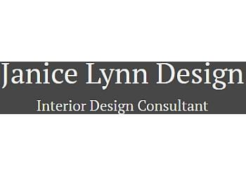 Peterborough interior designer Janice Lynn Design