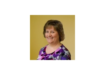 Moncton marriage counselling Janice Tilley, M.Sc, M.Ed, CCC, RCT