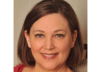 Winnipeg hypnotherapy Janis Rosen