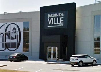 Mirabel furniture store Jardin De Ville
