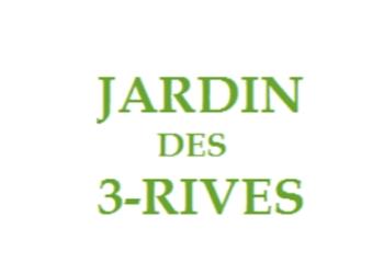 Trois Rivieres lawn care service Jardins des 3-Rives RAP Hydroponique