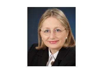 Oakville divorce lawyer Jarvis Law