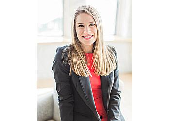 Sault Ste Marie divorce lawyer Jasmine Gassi Harnden