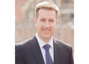 Aurora estate planning lawyer  Jason Allan