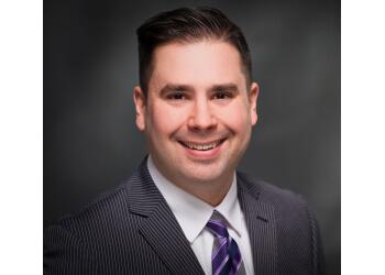 Jason D. Kendall Winnipeg Bankruptcy Lawyers