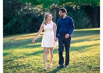 Orangeville wedding photographer Jason Miles Photography