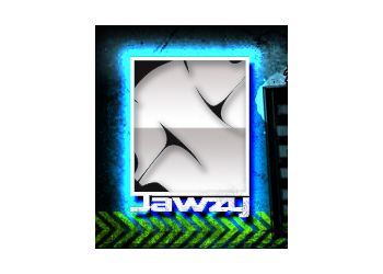Welland sign company Jawzy