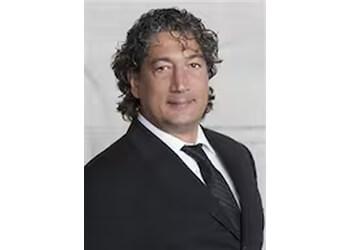 Niagara Falls real estate agent Jay Cupolo  - RE/MAX NIAGARA REALTY LTD
